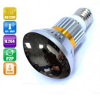 WIFI and DVR HIDDEN SPY CAMERA BULB